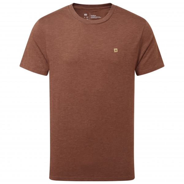 tentree - Classic T-Shirt - T-Shirt