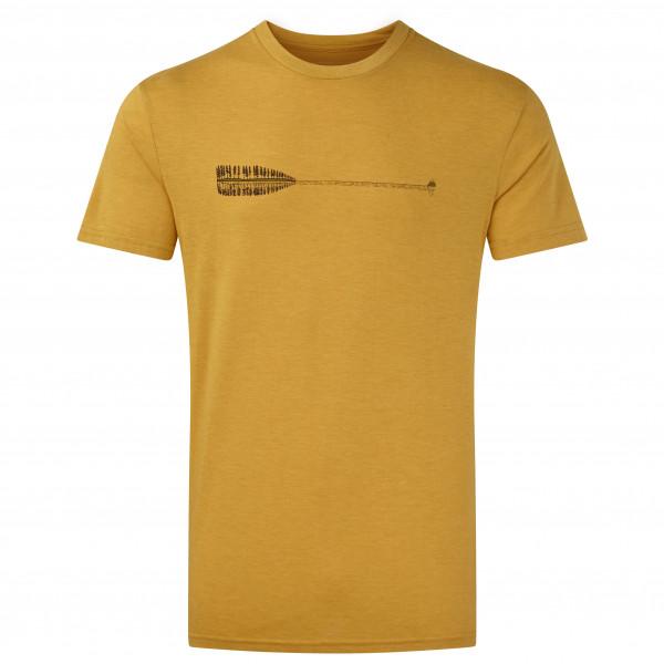 tentree - Cove Classic - T-shirt
