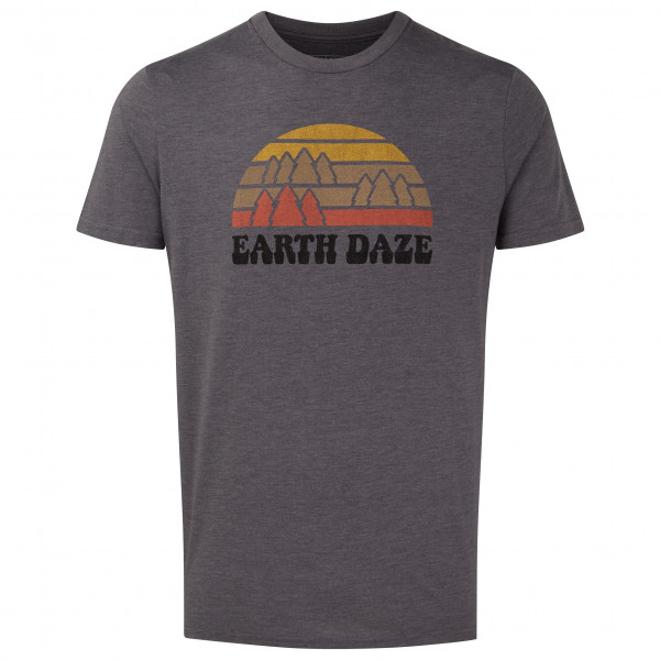 tentree - Earth Daze Classic T-Shirt - T-shirt