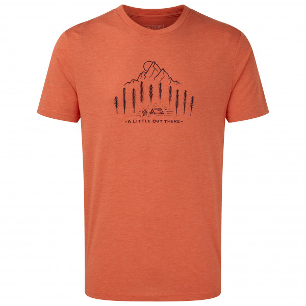 tentree - Within Reach Classic - T-Shirt