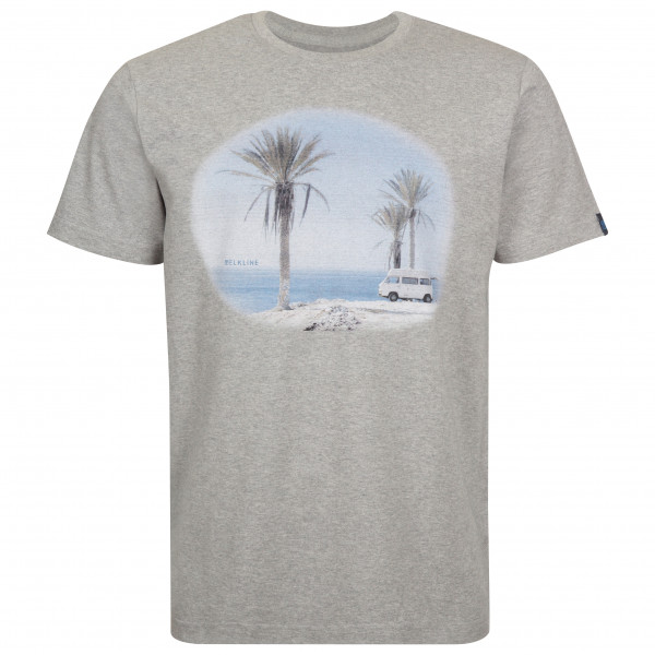 Elkline - Impressions - T-shirt