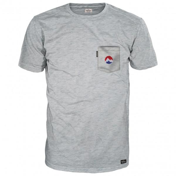 Alprausch - Chraxler Tee - T-shirt