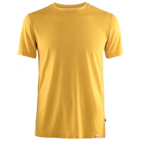 Fjällräven - High Coast Lite T-Shirt - Camiseta de manga corta