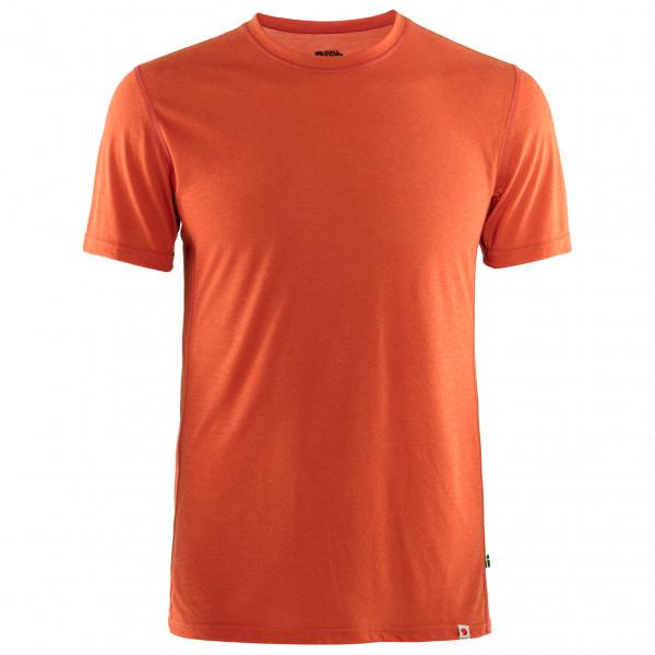 High Coast Lite - T-shirt