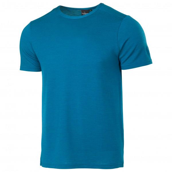 Ivanhoe of Sweden - UW Harry S/S - Camiseta funcional