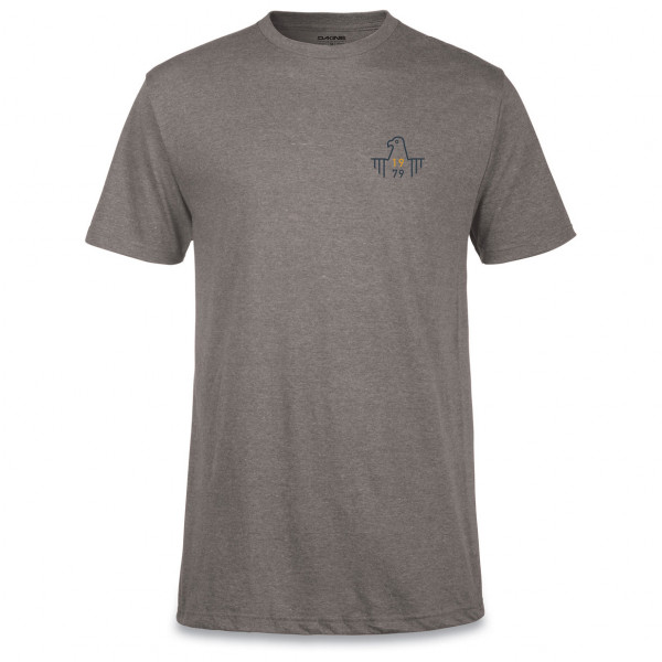 Dakine - Harrier S/S Tech Tee - Sport shirt