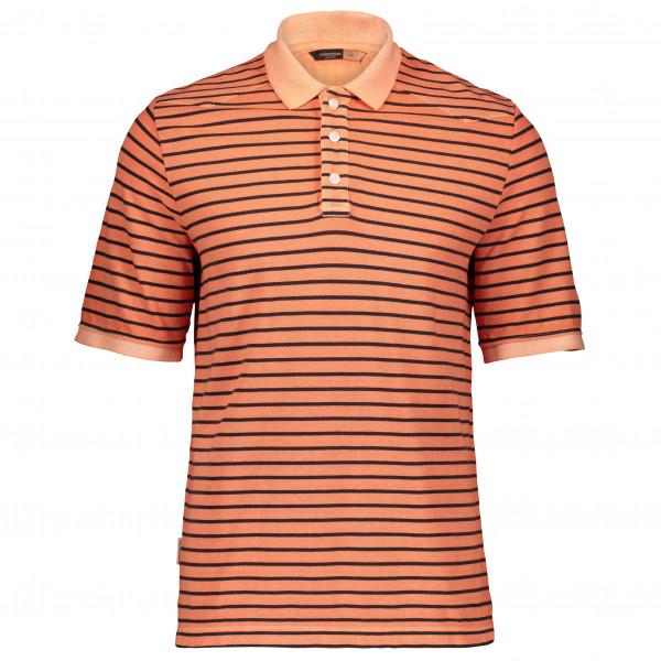 Powderhorn - Pique Polo Shortsleeve - Polo-Shirt