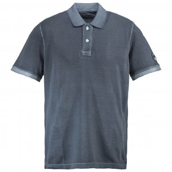Dolomite - Karakorum Prime Polo - Poloshirt