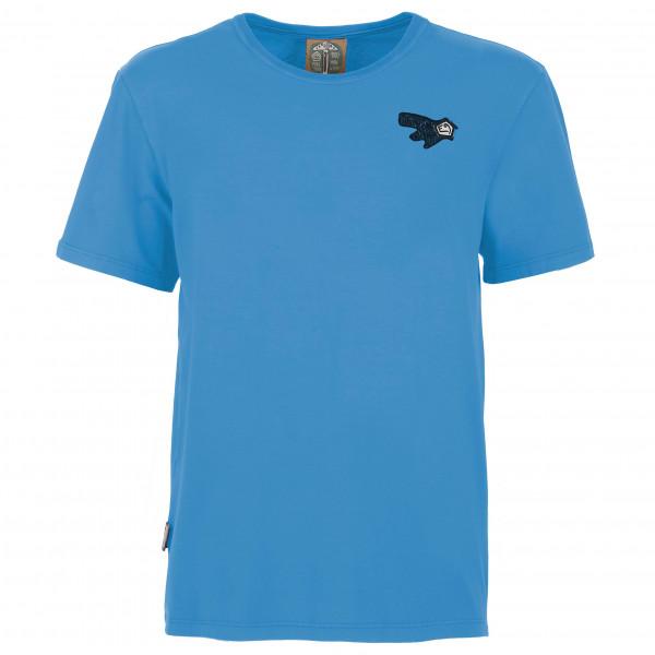 E9 - Onemove1C - T-Shirt