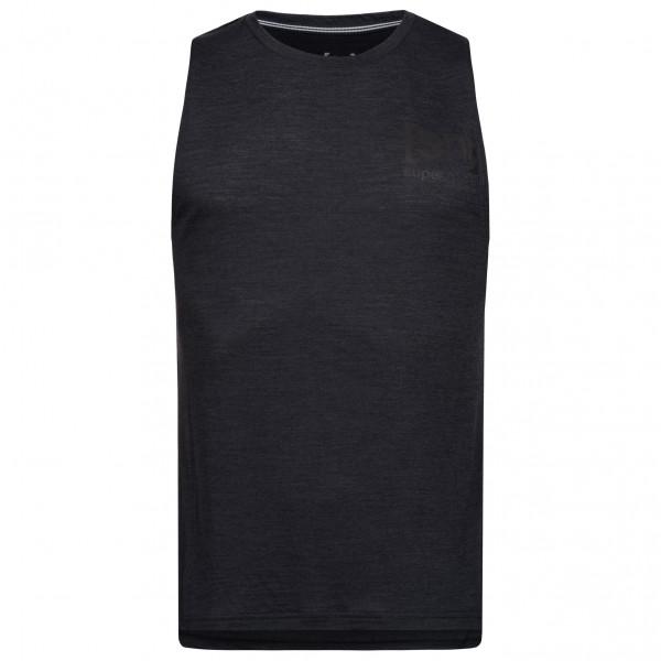 SuperNatural - Active Tank - Camiseta funcional