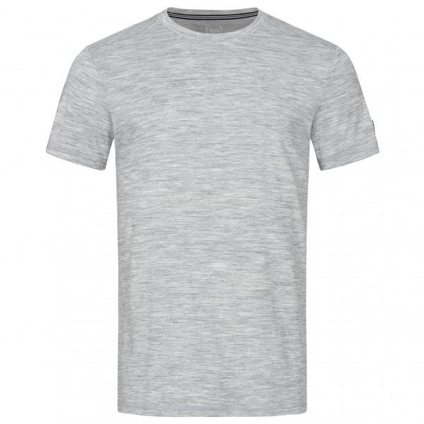 SuperNatural - Essential S/S - T-shirt
