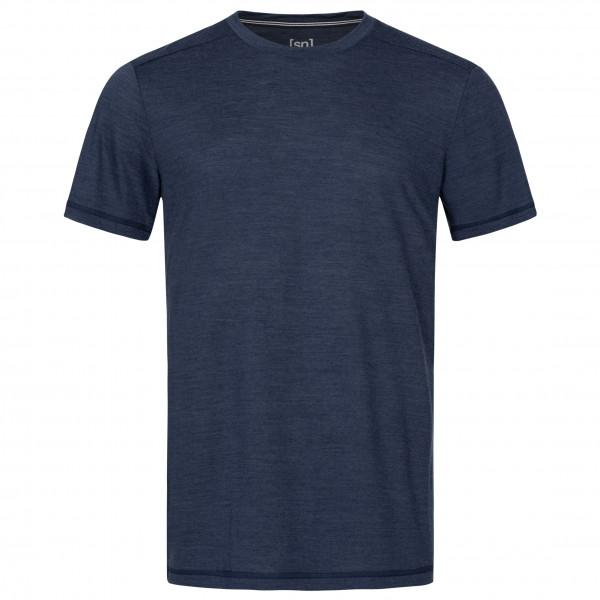 super.natural - Essential S/S - T-shirt