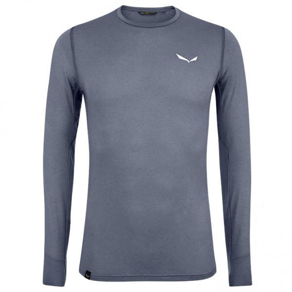 Pedroc 2 Dry L/S Tee - Sport shirt