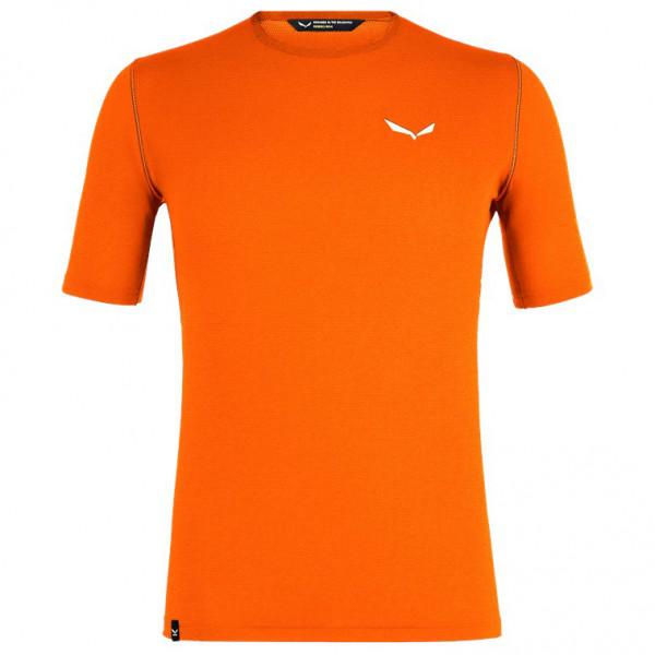 Pedroc 3 Dry S/S Tee - Sport shirt