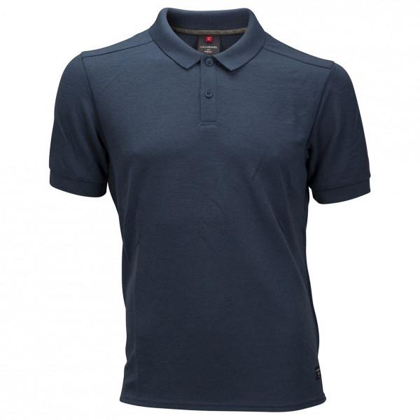 Ulvang - Everyday Piquet Tee - Polo-shirt