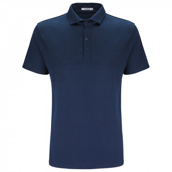We Norwegians - Foss Polo - Poloshirt