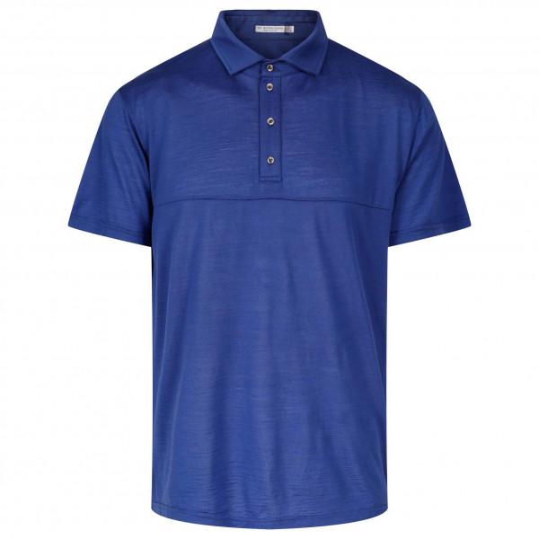 We Norwegians - Foss Polo - Polo-Shirt