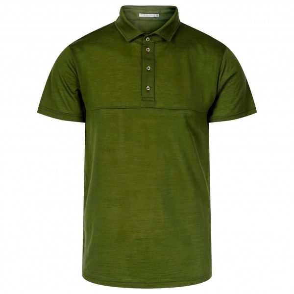 We Norwegians - Foss Polo - Polo shirt