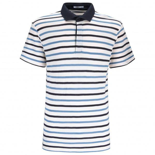 We Norwegians - Hav Polo - Polo-Shirt