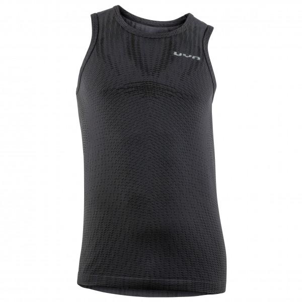 Uyn - Running Activyon 2.0 OW Sleeveless - Sport shirt