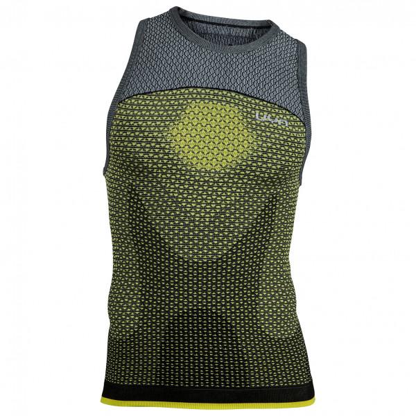 Running Alpha OW Singlet - Sport shirt