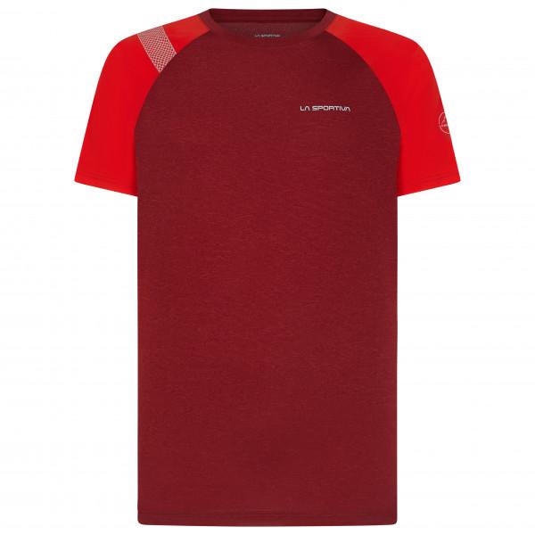 La Sportiva - Stride T-Shirt - Sport shirt