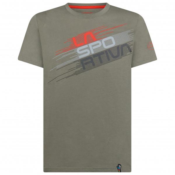 La Sportiva - Stripe Evo - T-Shirt