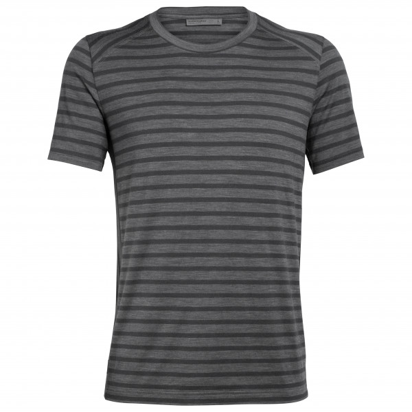 Icebreaker - Elowen S/S Crewe - T-shirt