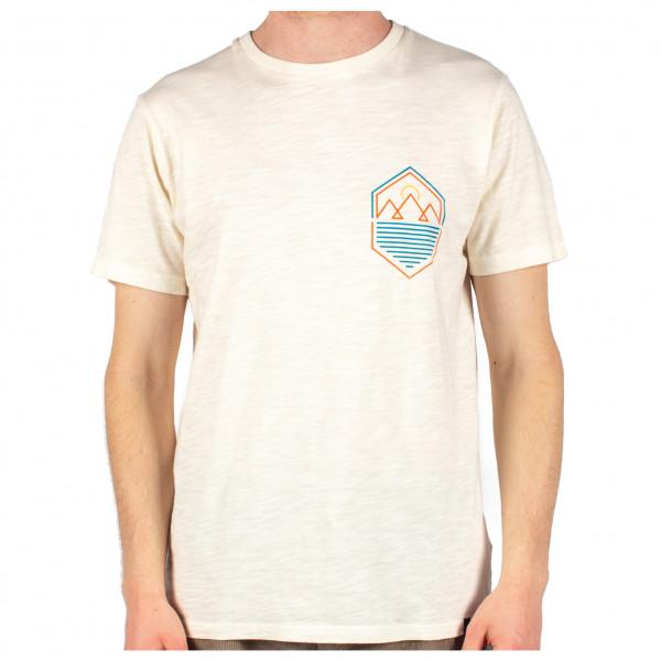 Passenger - Guided - T-shirt