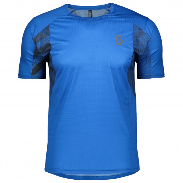 Scott - Shirt Trail Run S/S - Juoksupaita