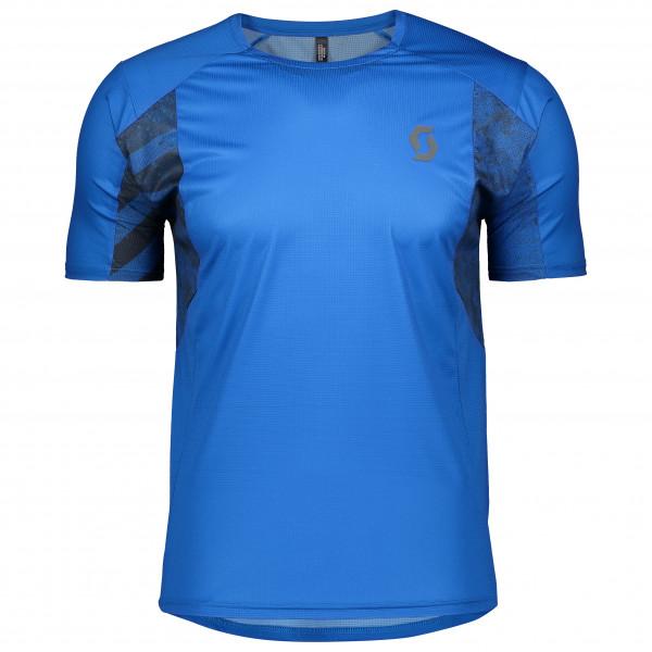 Scott - Shirt Trail Run S/S - Løbeshirt