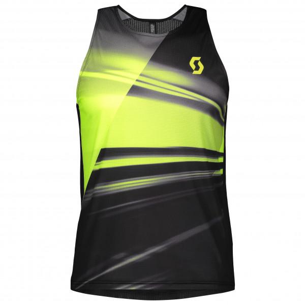 Scott - Tank RC Run - Camiseta sin mangas