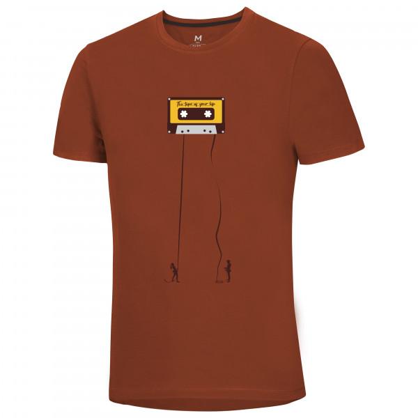Classic T - T-shirt