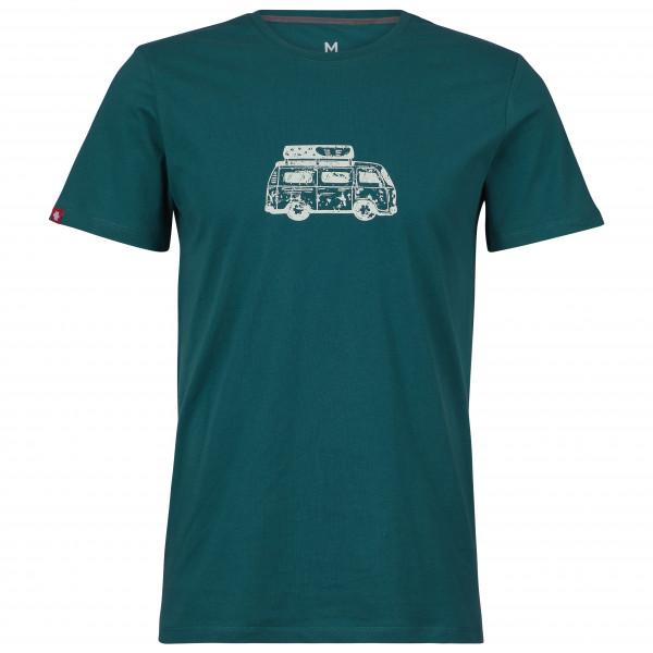 Ocun - Classic T - T-shirt