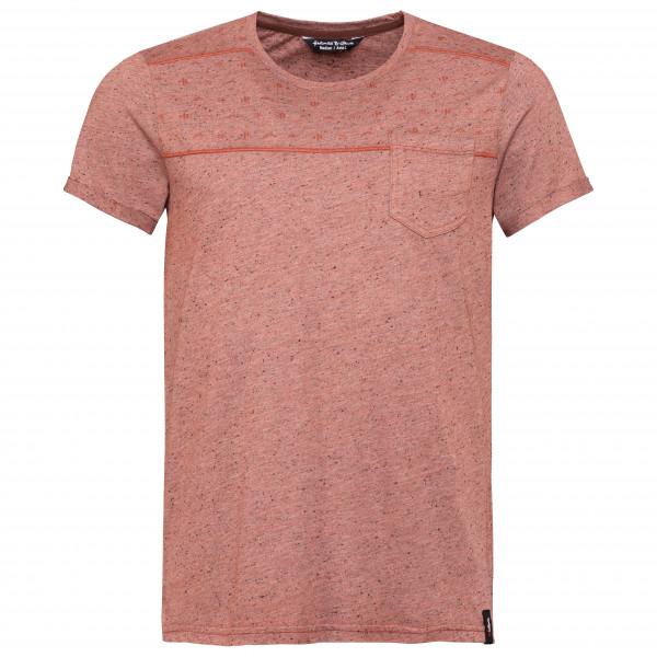 Chillaz - Street Outdoor Life - T-shirt