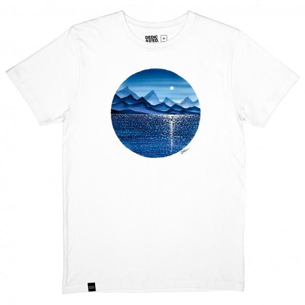 DEDICATED - Stockholm Reflection - T-Shirt