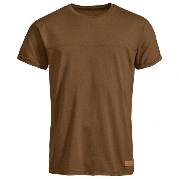 Vaude - Redmont T-Shirt - T-shirt