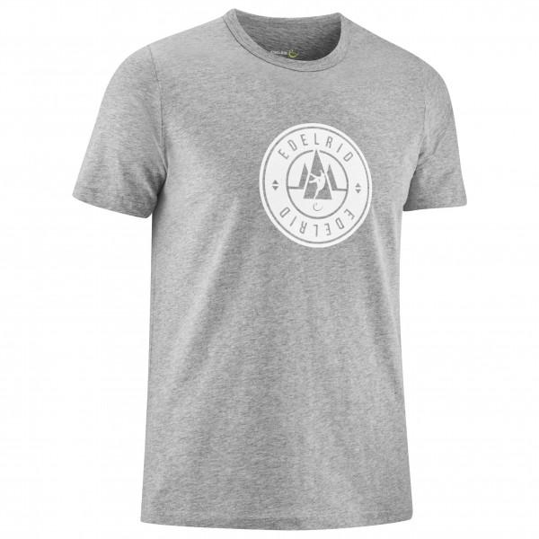 Edelrid - Highball IV - T-shirt