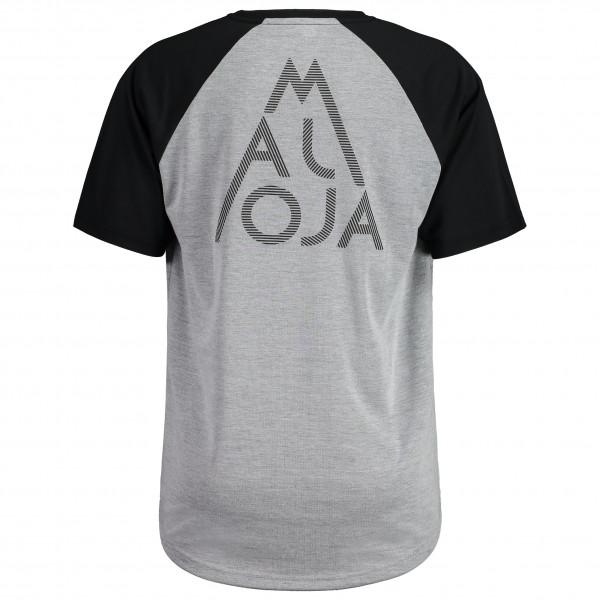 Maloja - AlmenM. - Sport shirt