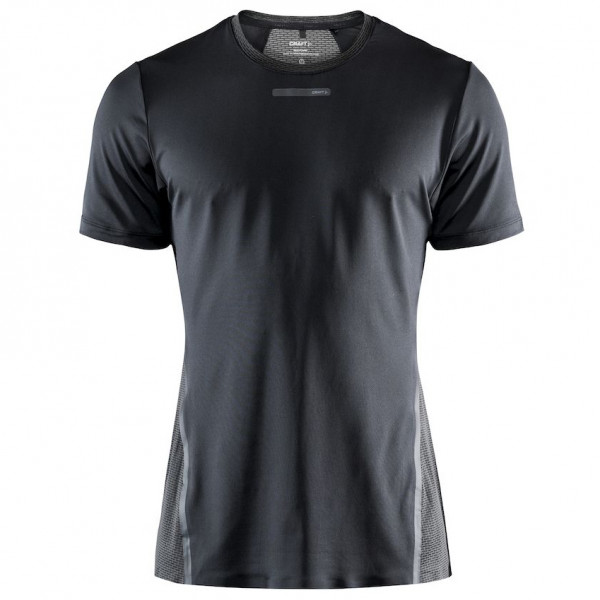 Craft - Vent Mesh S/S Tee - Camiseta de running