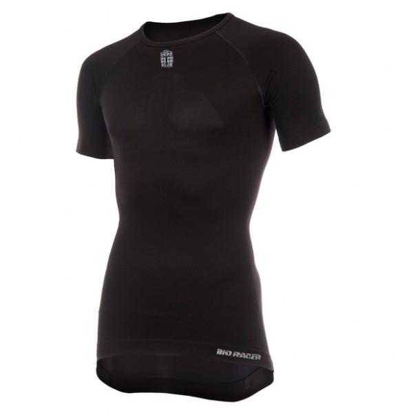 Bioracer - Base Layer Light Short Sleeve - Camiseta funcional