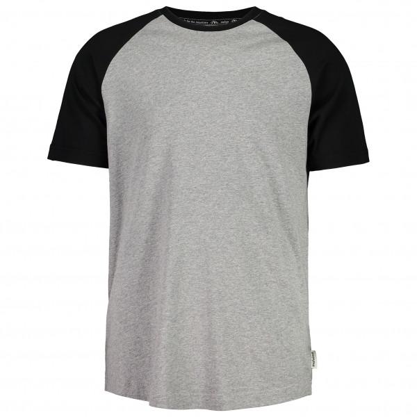 Maloja - FadreinM. - T-shirt