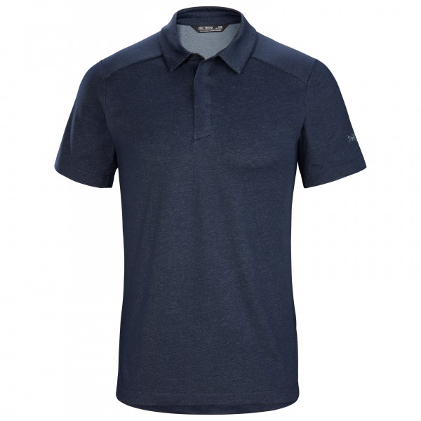 Arc'teryx - Eris Polo - Polo-Shirt