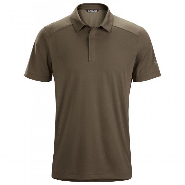 Eris Polo - Polo shirt