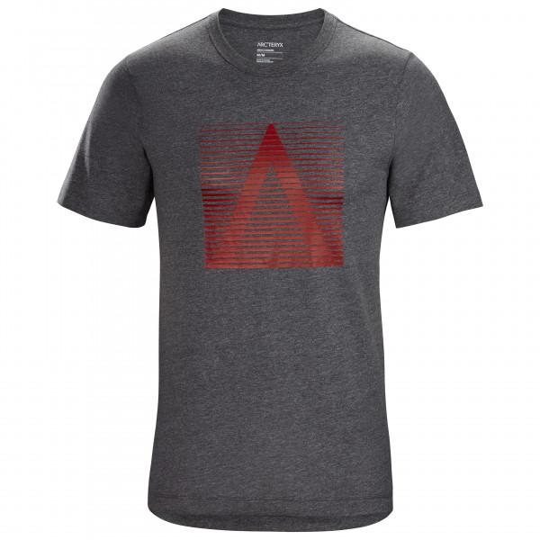 Arc'teryx - Horizons S/S - T-Shirt