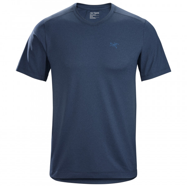 Arc'teryx - Remige S/S - Camiseta de manga corta
