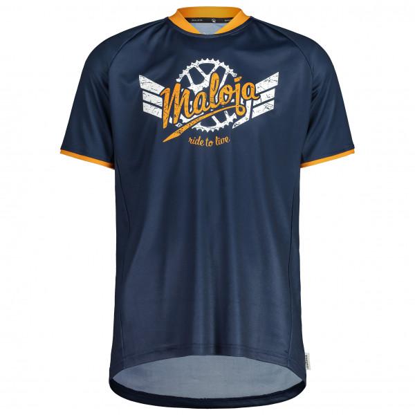 PalinM. Multi 1/2 - Sport shirt