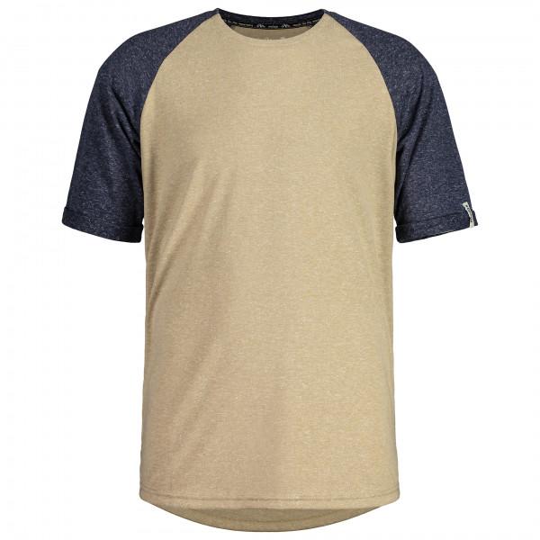 Maloja - StrutM. - Sport shirt
