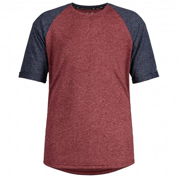 Maloja - StrutM. - T-shirt technique