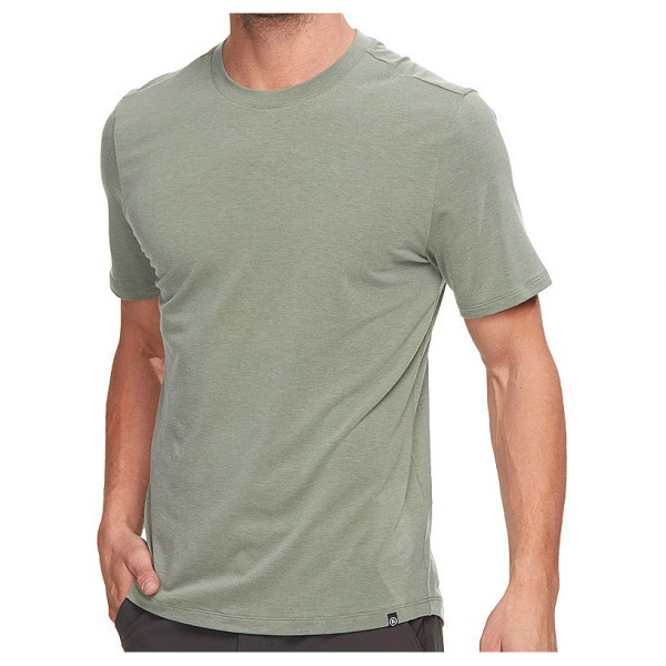 Backcountry - Hawthorn - T-Shirt